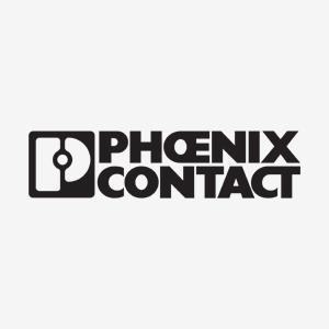 logo phoenix contact campanie erp distributie