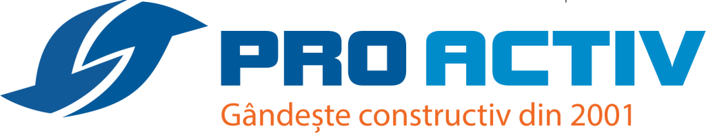 proactiv-logo-comunicat-2020