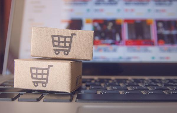 wms pentru e-commerce magazin online