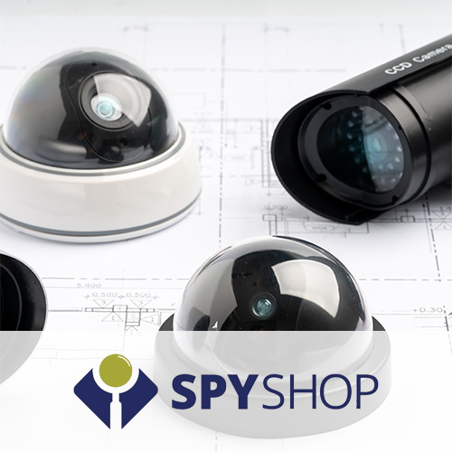 spyshop imagine preview client senior software