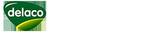 logo-delaco--wms-bf