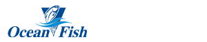 logo-ocean-fish-wms-bf