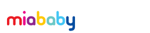 logo-miababy-wms-bf