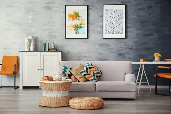 thehome-2