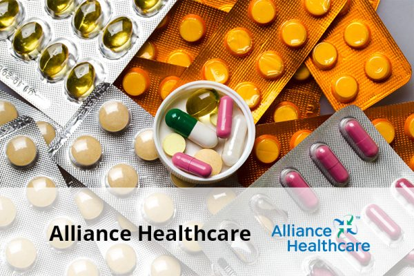 alliance-healthcare-1.1