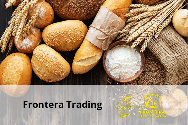 frontera-trading-1.1