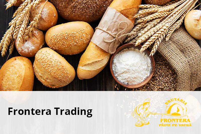 frontera-trading-1