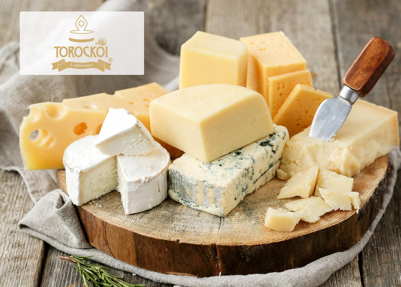 lactate torockoi client erp wms sistem software pentru fmcg cluj distributie si productie bunuri de larg consum