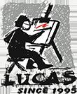 logo lucas impex testimonial 2021 ecommerce b2b