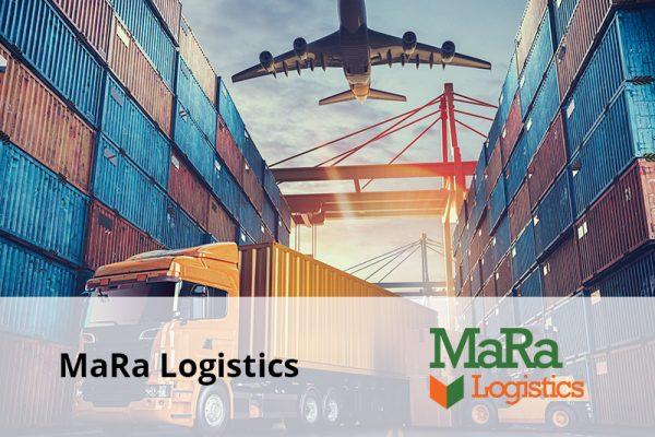 mara-logistics-1