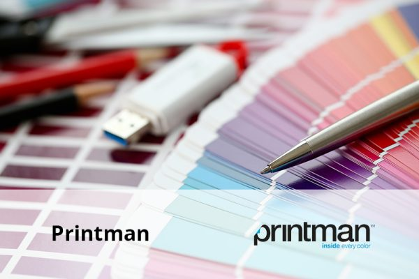 printman-1.1