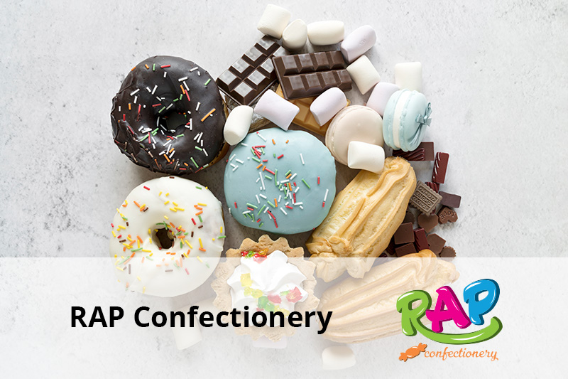 rap-confectionery-1.1
