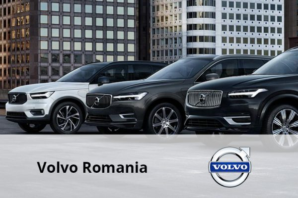 volvo-romania-1