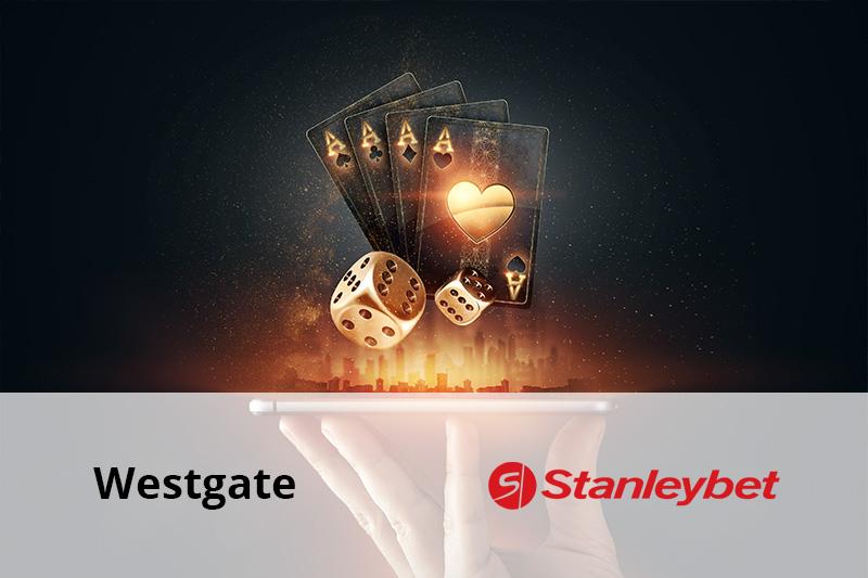 westgate-1.1