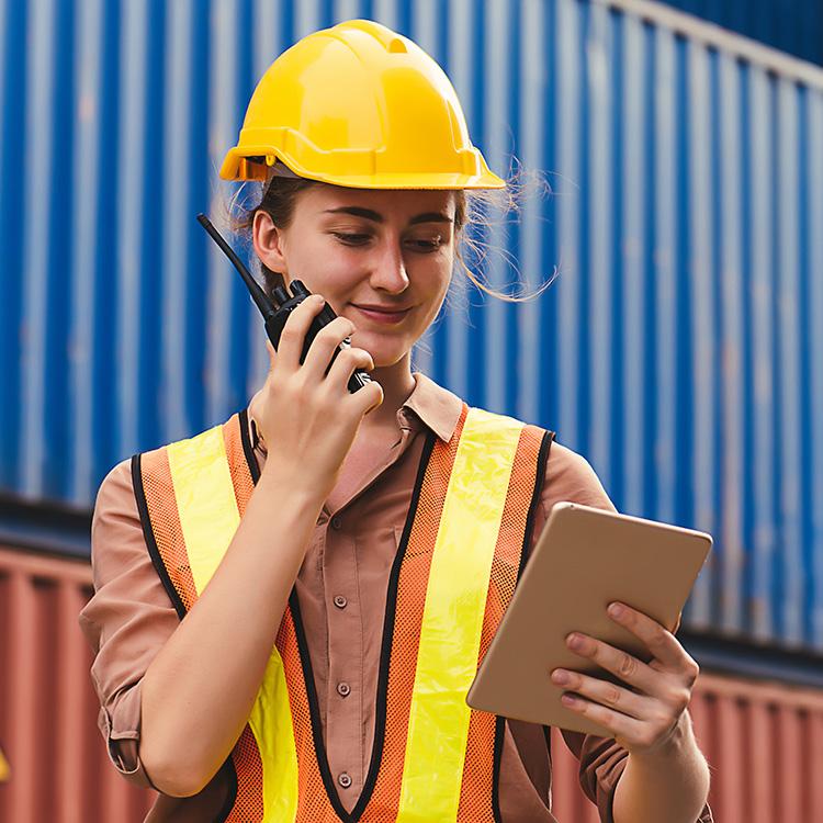 Supply Chain program de gestiune wms SCM bg-mic-new