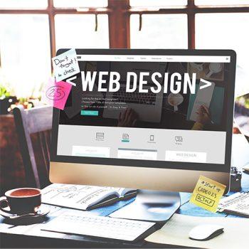 job senior software web designer remote job