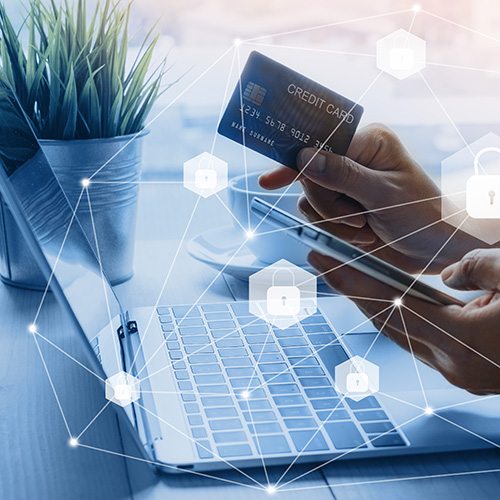 magazine online la cheie pret platforma ecommerce pentru vanzare online