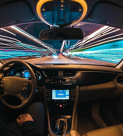 bpm software bugetare si raportare financiar pentru auto