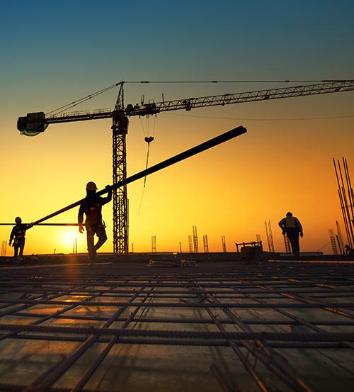 bpm software bugetare si raportare financiar pentru constructii