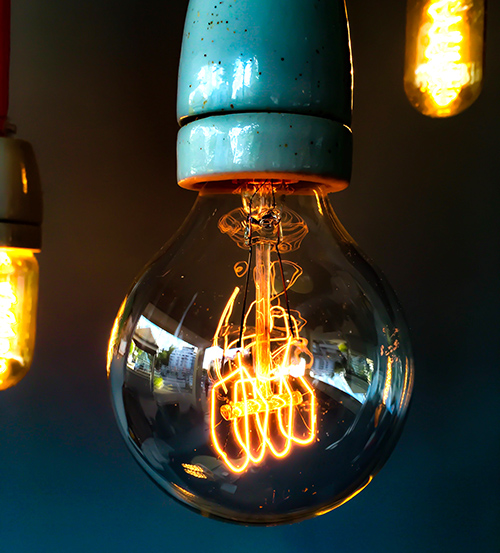 bpm software bugetare si raportare financiar pentru energie si utilitati