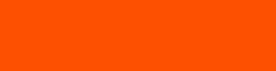 depurtat seniorerp logo testimonial comunicat implementare erp
