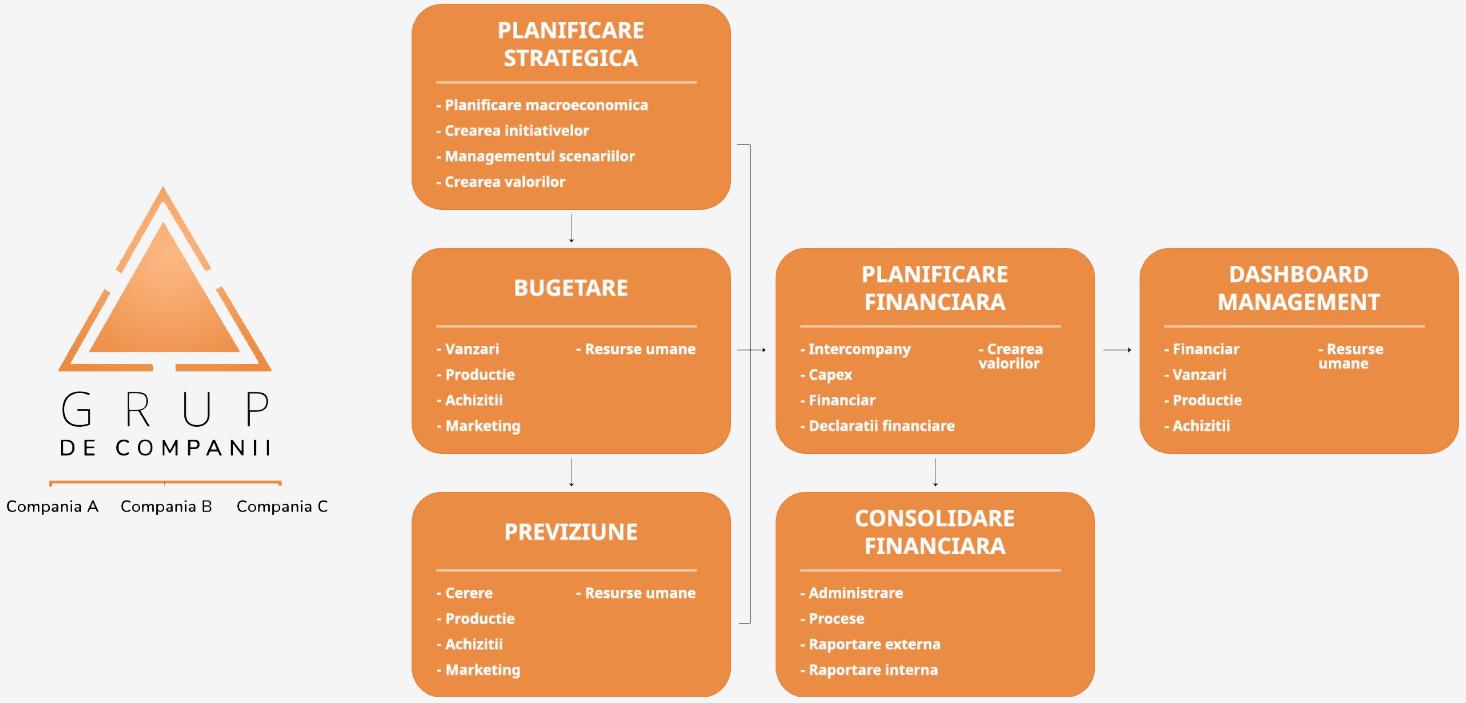 CPM-Corporate-Performance-Management-planificarea strategica