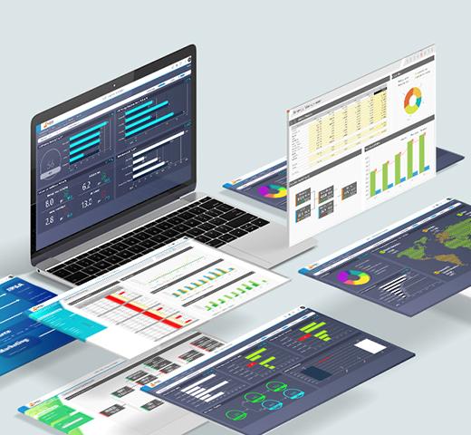 Cum realizezi Planificarea Integrata a afacerii cu CPM managementul performantei