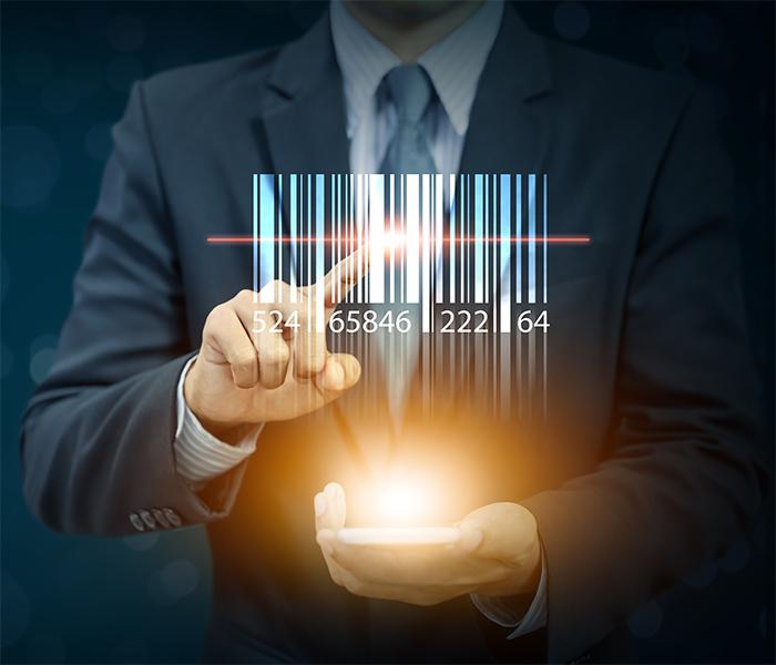 EDI - Electronic Data Interchange - Transferul de date si documente productie