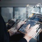 cpm epm Sistem de management al performantei software bugetare si raportare