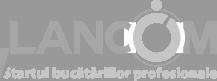 logo lancom client erp complet extins xrp 2021
