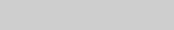logo nett front client erp complet extins xrp 2021