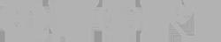 logo qfort client erp complet extins xrp 2021