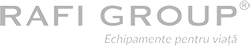 logo rafi group client erp complet extins xrp 2021