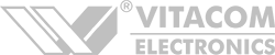 logo vitacom client erp complet extins xrp 2021