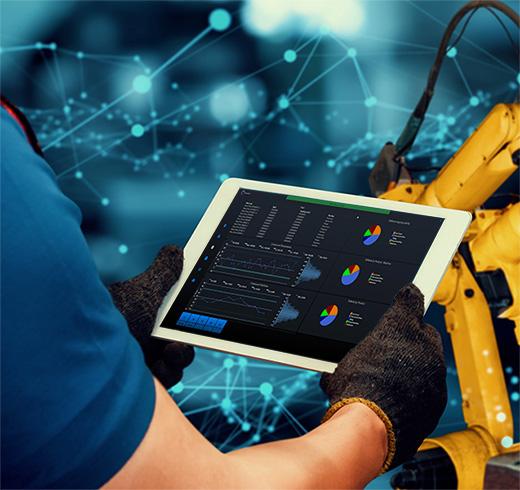 mes-conectare-dispozitivelor-managementul-productiei-bg-1.2