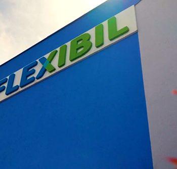 video Utilizarea sistemelor de productie APS & MES in cadrul companiei Flexibil resurse