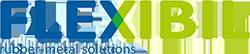 2021 comunicat flexibil logo testimonial implementare productie aps mes