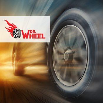 Dr. Wheel vrea sa dubleze cifra de afaceri cu sistemele de la Senior Software preview comunicat