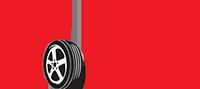FlameWheelDrWheel1B vladadel logo 2021 comunicat