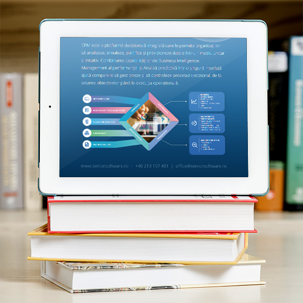 ebooks pagina resurse 2021
