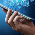 erp-mobil-7-beneficii-soft-gestiune-erp-soft-erp-erp-system-blog