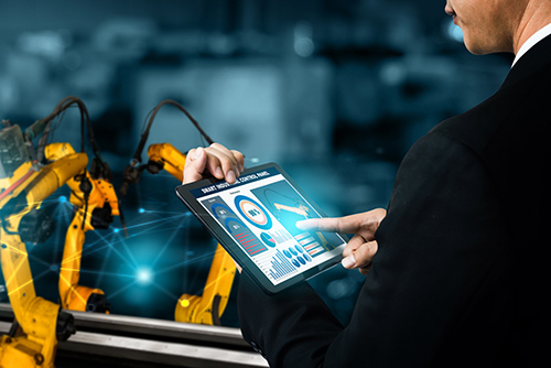 tranzitia-digitala-in-productie-soft-gestiune-productie-mes-aps-plm-BLOG