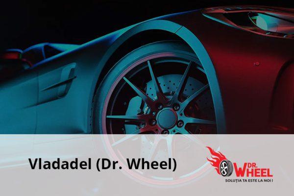 vladadel-dr-wheel-1