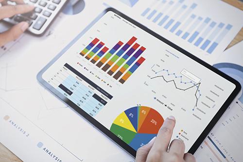 3 motive sa alegi aplicatia SPM - de management al performantei in vanzari resurse