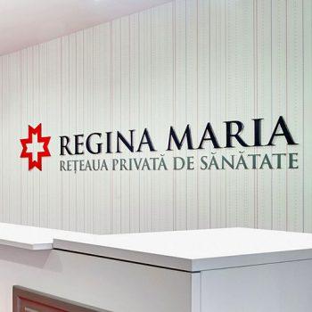 implementare sistem CPM bugetare si raportare romania regina maria v1