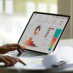 HR Analytics - Aplicatia moderna de analiza KPI si raportare avansata pentru HR imagine preview 2021