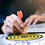 Managementul performantei in HR - un proces continuu de imbunatatire imagine preview 2021
