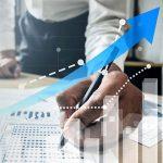 Planificarea integrata a afacerii cu solutia CPM imagine preview 2021