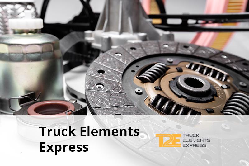 Truck Elements Express client wms senior software romania full